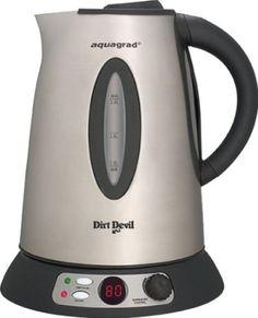 Dirt Devil M 3005 Wasserkocher