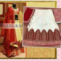Heavy Embroidered Beautiful Lehenga Choli  Fabric details ✨Duppatta soft net with jaquard silk nd embrodery lace border ✨lehenga of soft net with heavy embrodery work wd beautiful pattern ✨Inner of silk attached with lehenga ✨Blouse unstiched of jaquard silk ✨Lehenga semi stiched ✨Product weight-1kg 200 gram  Price : 2300 INR Only ! #Booknow  CASH ON DELIVERY Available In India !  World Wide Shipping ! ✈  For orders / enquiry 📲 WhatsApp @ +91-9054562754 Or Inbox Us , Worl..