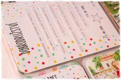 Project Life Nemravka kartičky | Project Life... | Scrapbooking | Užitečné odkazy, tipy a triky | Polymerová hmota, kurzy fimo, eshop – Nemravka