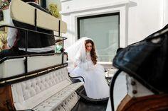Atelier Zolotas – Atelier Zolotas Greece – Hand Made Wedding Dress Atelier Zolotas Handmade Wedding Dresses, Dress Wedding, Greece Wedding, Athens, Dress Making, Nice Dresses, White Dress, Inspiration, Fashion