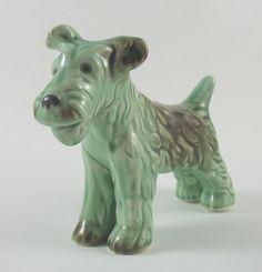 sylvac dog don't you just love him!