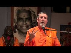 TRUST! Swami Swaroopananda discusses two methods to remove doubt: reason and direct experience.