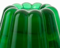 Jelly│Gelatina - #Jelly