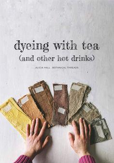 Dye Flowers, Batik Pattern, Food Dye, How To Dye Fabric, Dyeing Fabric, Fresh Vegetables, Hot, Meal Planning, Drinks
