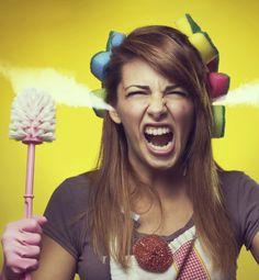 Stress: quand consulter? - Cosmopolitan.fr