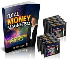 Total Money Magnetism Review