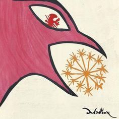 Cloud castle lake - Dandelion EP (@ Soundcloud) - Happy Valley Records 2014 #ahorasonando #nowplaying