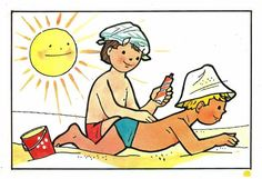 Daily Schedule Preschool, Activities For Kids, Clip Art, Logo, Comics, Learn Spanish, Asperger, Pictogram, Logos