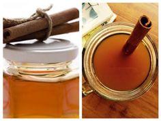 Tratamente si remedii naturiste Tea Cafe, Cold Drinks, Chocolate Fondue, Aloe Vera, Ice Cream, Homemade, Healthy, Desserts, Food