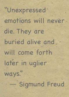 How very true