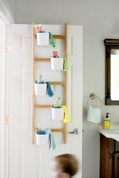 Badezimmer Ideen Für Kleine Bäder Waschmaschine Tuer