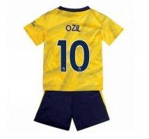 tão barato camisas de times de futebol mais bonitas do mundo