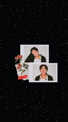Winner Kpop, Winner Jinwoo, Mino Winner, Lock Screen Backgrounds, Wallpaper Backgrounds, Love Confessions, Song Mino, Wallpaper Aesthetic, Happy Pills