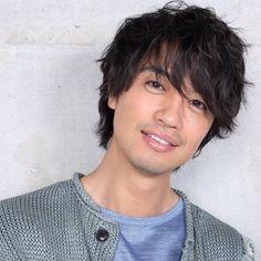 Dean Fujioka, Japan Art, Japanese Artists, Singer, Actors, Templates, Singers, Japanese Art, Actor