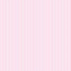 Download 6600 Koleksi Background Garis Pink Putih Paling Keren