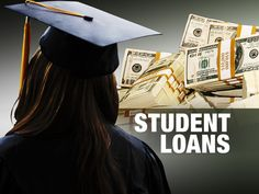 Get the best ever and exclusive deals on short term student loans. These loans come on attractive lending terms and the best thing about them is that your credit will begin to improve. Check out the latest deals on student loans with online credit lender. Loanpoint also offers short term student loans in case of bad credit and no guarantor without any hassle. Student can apply here http://www.loanpoint.uk/student-loans/ for more attractive deals.