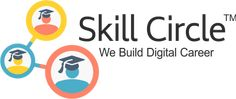 We help individuals in achieving their goals in career/business by leverading digital marketing through our classroom training program in connaught place. Classroom Training, Data Science, Training Programs, Digital Marketing, Career, Goals, Education, Business, Carrera