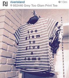 want this tshirt Ss 15, Printed Tees, Style Inspiration, T Shirts For Women, Mens Tops, Fashion, Moda, Fasion, Trendy Fashion