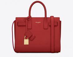 Borse YSL: tutti i Prezzi delle più belle Creazioni della Maison borse YSL prezzi rossa