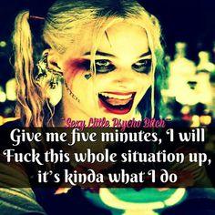 Haha yep I sure can  y u so scared haha