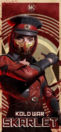 Marvel Tribute, Mortal Kombat X Wallpapers, Mortal Kombat Art, Mortal Combat, Naruto Wallpaper, Knights Templar, Girls Life, Baby Cats, Female Characters