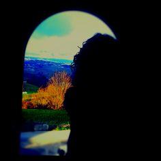 Asiago . Italy ... ;)