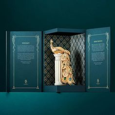 It's a #premiumfragrance of the most precious oils in an opulent bottle of 18K gold finish and 21 Swarovski® crystals. LEARN MORE Romantic Notes, Gold Bottles, Perfume Making, Avon Online, Cool Nail Designs, Parfum Spray, Handmade Soaps, Swarovski Crystals, Product Launch