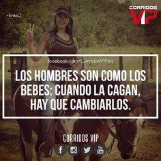 Literal.!  ____________________ #teamcorridosvip #corridosvip #corridosybanda #corridos #quotes #regionalmexicano #frasesvip #promotion #promo #corridosgram - http://ift.tt/1HQJd81