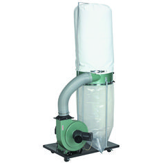 Central Machinery 70-Gallon 2HP Industral Dust Collector -- $135.99 AC  $22 Shipping at Harbor Freight #LavaHot http://www.lavahotdeals.com/us/cheap/central-machinery-70-gallon-2hp-industral-dust-collector/64355