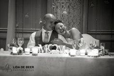 Michelangelo Hotel wedding by professional wedding photography team Lida and André de Beer in Sandton City, Johannesburg Michelangelo Hotel, Professional Wedding Photography, Hotel Wedding, Wrestling, City