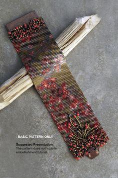 5D À faire soi-même spécial en forme de diamant Peinture Paon Cross Stitch Embroidery Kit #K
