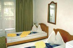 Hotel Magura (România Eforie Sud) - Booking.com