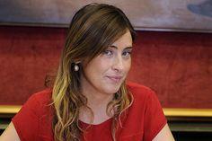Maria Elena e Onofrio - Comunicati Stampa Digitali