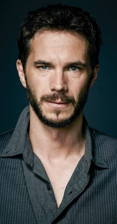 James D'Arcy photos, including production stills, premiere photos and other event photos, publicity photos, behind-the-scenes, and more.