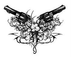 Lower-Back-Tattoos-For-Girls-48