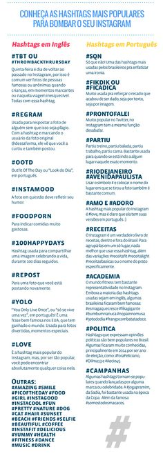 instagram-marketing-hashtags-populares