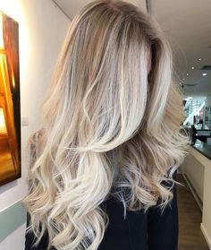 Sunny Tape in Hair Extensions Human Hair Chestnut Brown #6 Ombre Bleach Blonde #613 Balayage Tape in Hair Extensions Real Human Hair 20pcs 50g