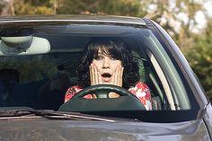 Como perder o medo de dirigir?   Episódios de Hoje
