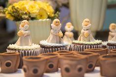 Festa Infantil | Arca de Noé
