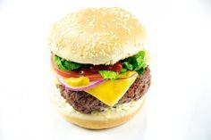 Il migliore hamburger di Milano? È da Trita, in piazza XXIV Maggio 8