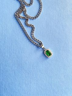 RIMOR JEWELRY – Rimor Jewelry