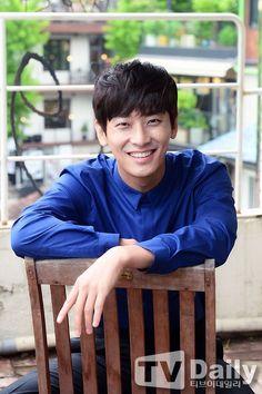 Joo Ji-hoon (주지훈) - Picture @ HanCinema :: The Korean Movie and Drama Database