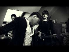 Buy Link: https://itunes.apple.com/gb/album/dark-sky-single/id926397908 Video by Image Project Music and Lyrics by Gadless (Kostas Antoniadis) Guitars: Anton...