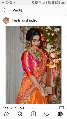 Bollywood Fashion, Indian Fashion, Sari, Saree, Indian Couture, India Fashion, Saris