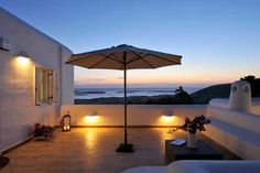 Are you looking for a luxury villa to rent for your holidays on Paros? We have many options for holiday villas and houses on Paros. Paros, Luxury Villa, Greek Islands, Villas, Outdoor Decor, Holiday, House, Home Decor, Luxury Condo