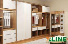 Hoàn thiện nội thất căn hộ chung cư 250m2 với 300 triệu đồng