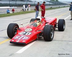 This is an optimal model of a Indy Car Racing, Indy Cars, Rc Cars, Sport Cars, Classic Race Cars, Indianapolis Motor Speedway, Lotus Car, Old Race Cars, Classic Motors