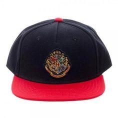 865b556cd2b 49 Best Hats images