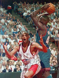 Basketball | Tumblr QUE EL BASKET DE LLEVA A SER  MEJOR CADA VEZ QUE LOS VES JUGAR
