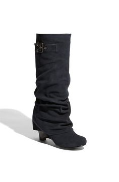 10+ Best Slouchy Boots images | slouchy